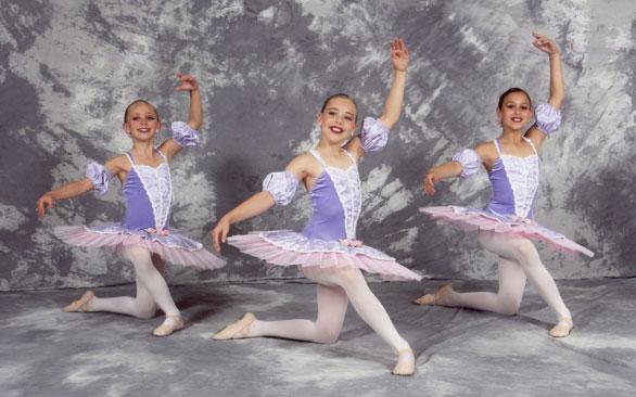 ballerinas_b