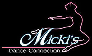 Mickis Dance Connection